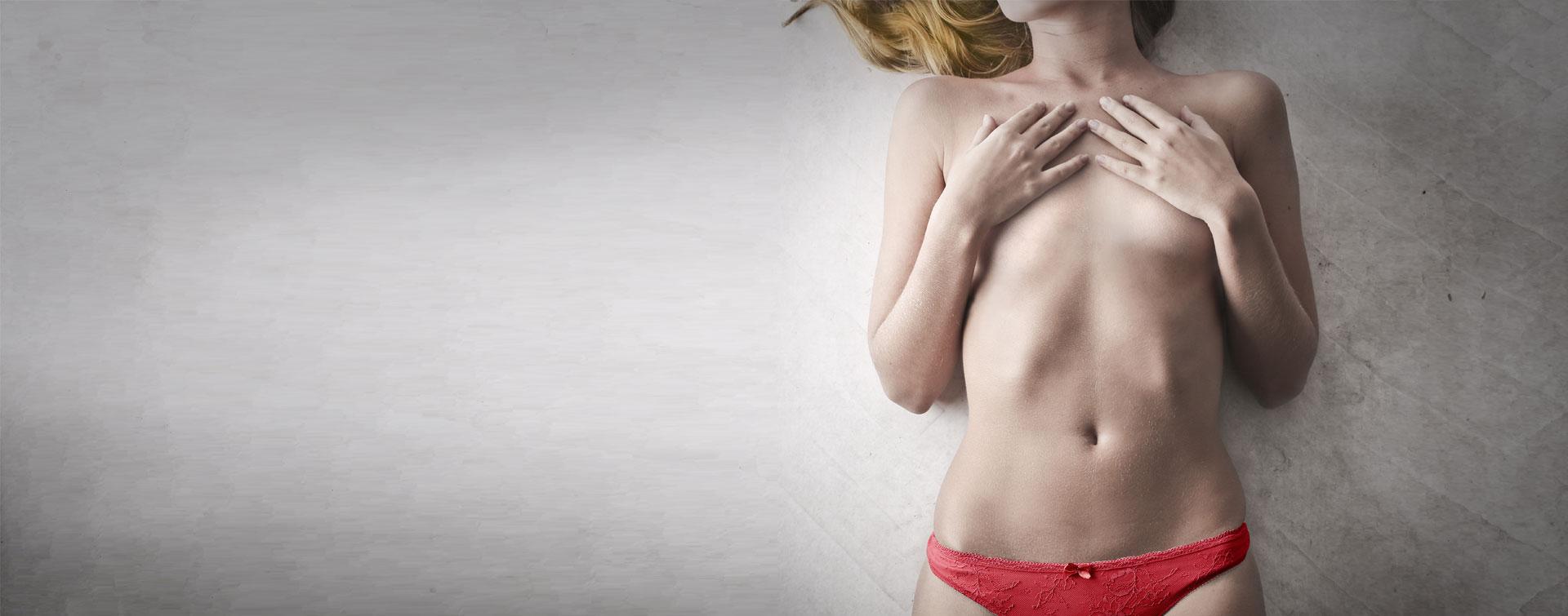 Dr Pikula Körperbehandlungen