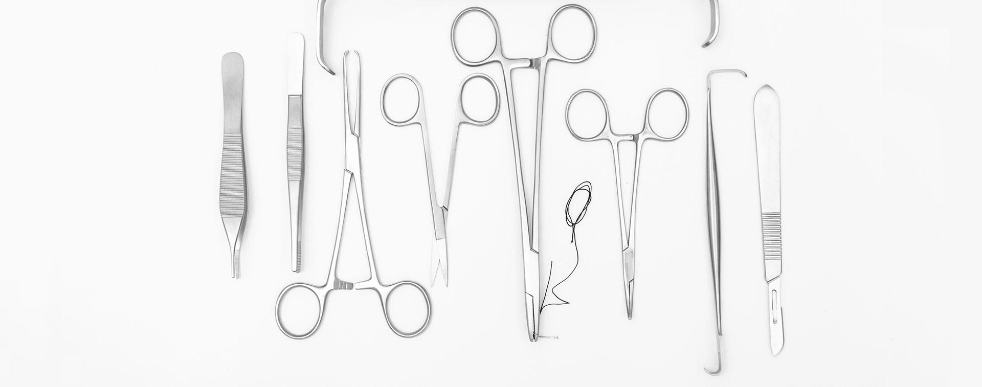 Dr Pikula Rekonstruktive Chirurgie