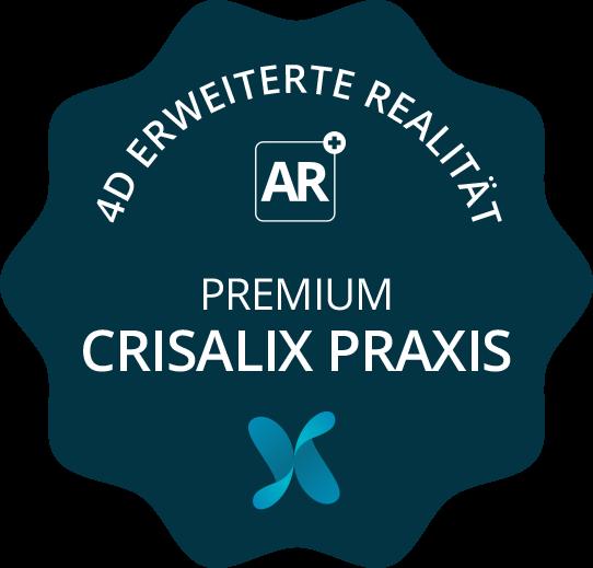 4D Premium bei Dr. Pikula
